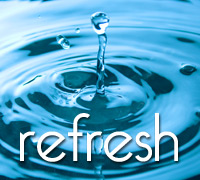 refresh-thumb