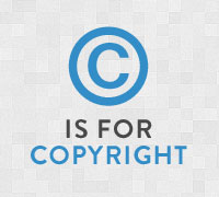 copyright-thumb