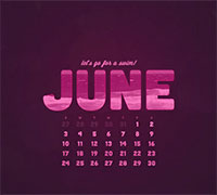 june-thumb
