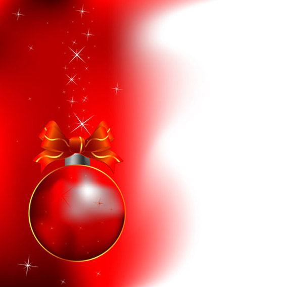 021_Red_christmas_design