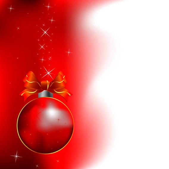 021_Red_christmas_design