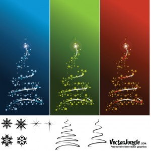 chrismas_tree