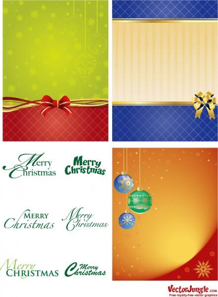 christmas_background_bundle-441x600