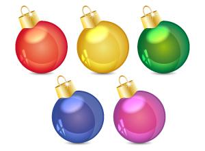 christmas_balls_prev