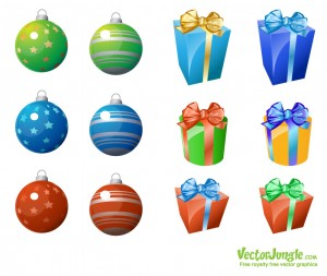 gifts_and_ornaments