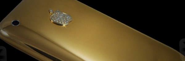 iphonegold