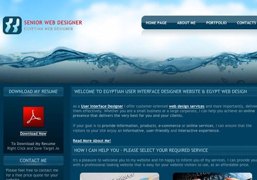 seniorwebdesigner