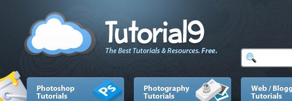 tutorial9