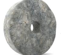 wheel-thumb
