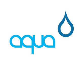 Wet Logos: Showcase of Logo Designs Featuring Water