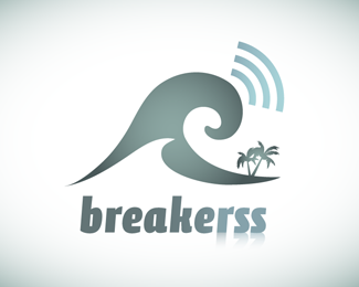 breakerss