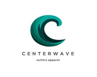 center_m