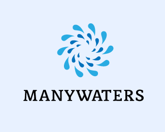 manywaters