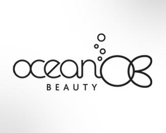 ocbeauty