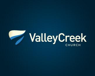 valleycreek