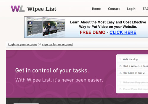 wipee