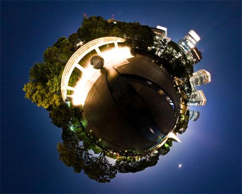 10-fountain-park-planet