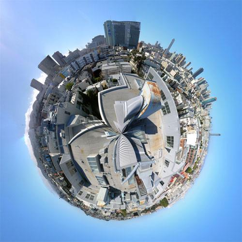 15-planet-san-francisco