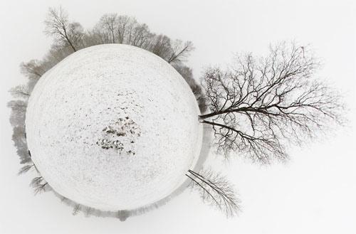 17-snow-planet