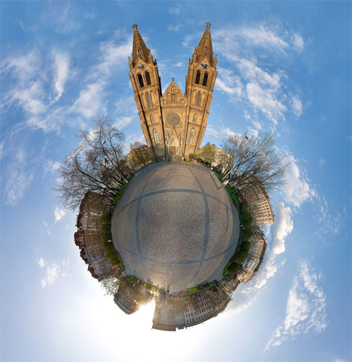 18-planet-stludmilla-church