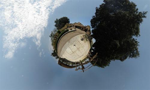 21-planeta-vista-alegre