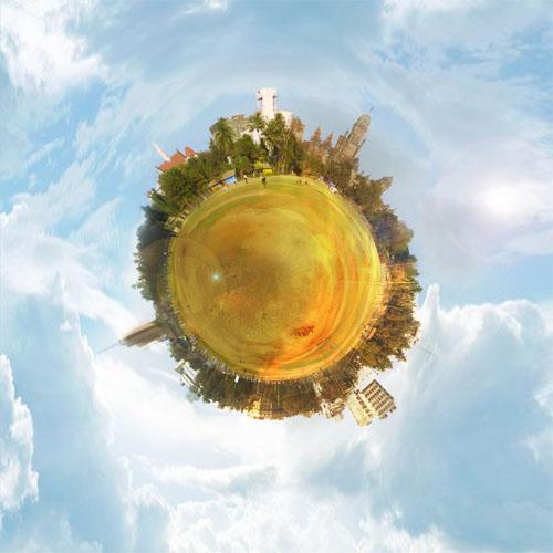 5-planet-mumbai
