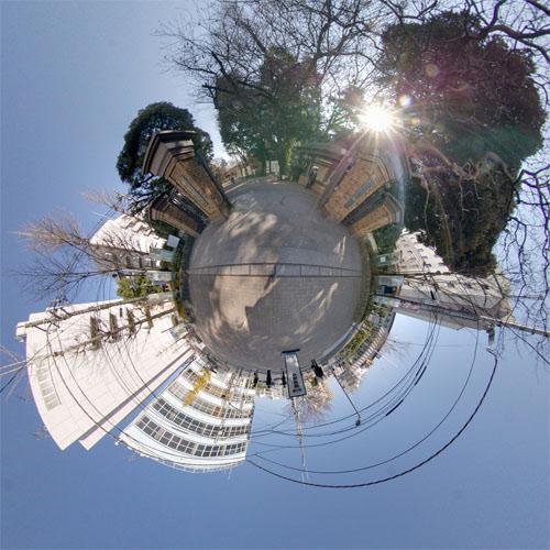 9-gate-planet