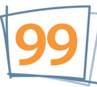 99-thumb