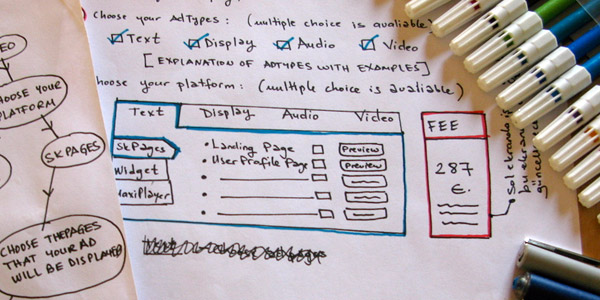 cultural dimensions and global web design Hofstede's theory of cultural dimensions offers a tool to acquire this   crosscurrents: cultural dimensions and global web user-interface.