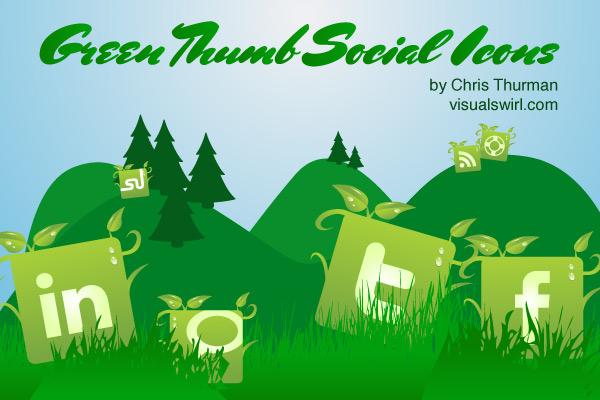 greenthumb-poster