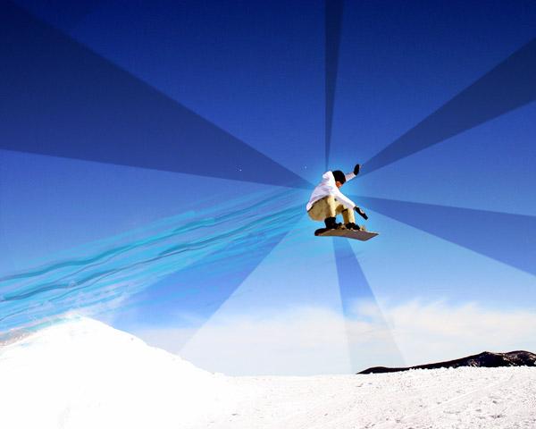 snowboard7