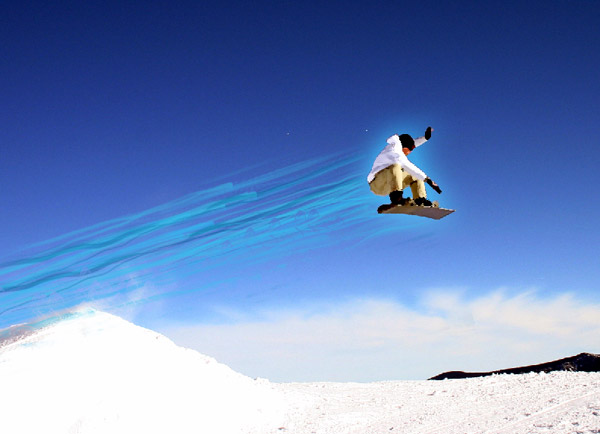 snowboarder5a