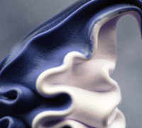 swirl-thumb