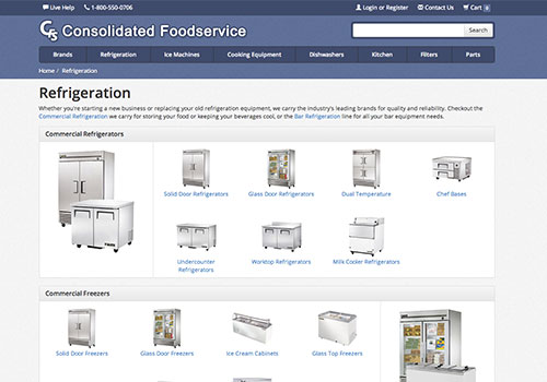 consolidated-foodservice