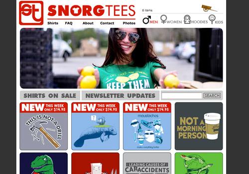 Custom TShirt Design Websites That Rock - Custom t shirt website template