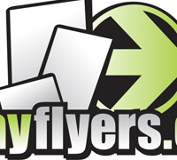 win 500 business cards from nextdayflyers com