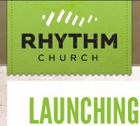 church-thumb