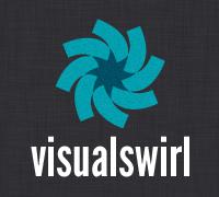 swirl-rebrand-thumb