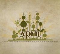 aprilthumb11
