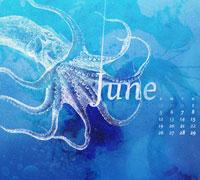 june2011-thumb