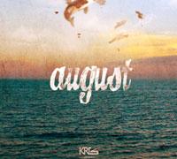 august-thumb