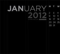 jan2012-thumb