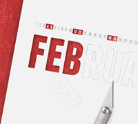feb12-thumb