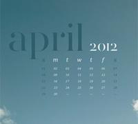 april-thumb