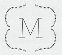 may-thumb-12